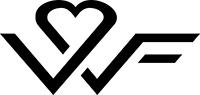 Fotobudka Siedlce / Fotolustro Warszawa Fotobudka Siedlce / Fotolustro Warszawa Fotobudka Siedlce / Fotolustro Warszawa Fotobudka Siedlce / Fotolustro Warszawa Fotobudka Siedlce / Fotolustro Warszawa Fotobudka Siedlce / Fotolustro Warszawa Fotobudka Siedlce / Fotolustro Warszawa Fotobudka Siedlce / Fotolustro Warszawa Fotobudka Siedlce / Fotolustro Warszawa